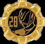 KSZe-Dekaranger Gear.png