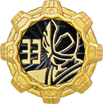 KSZe-Shinkenger Gear.png