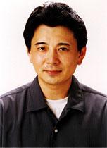 Kenichi Sakaguchi