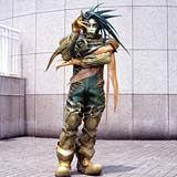 Magi-vb-beastmen23