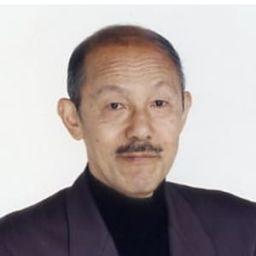 Takeshi Kuwabara