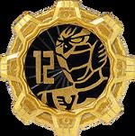 KSZe-Liveman Gear.png