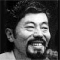 Eiji Kanie