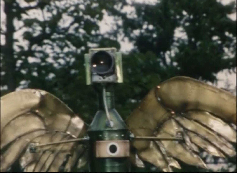 Video Vulture