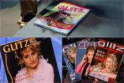 Beast-morphers-glitz-magazine-01.jpg