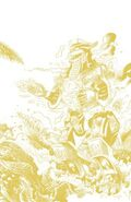 Boom-03-goldfoil