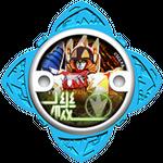 Dino Thunder Megazord Ninja Power Star.png