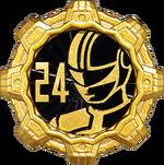 KSZe-Timeranger Gear.png