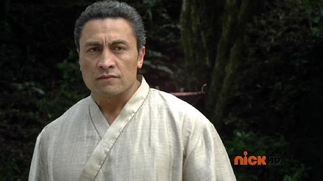 Mentor Ji