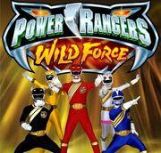 Power Rangers Wild Force.jpg