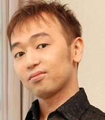 Kosuke Okano