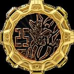 KSZe-Zenkai Gaon Gear.png