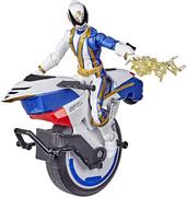 Omega SPD Ranger Lightning Collection