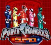 Power Rangers S.P.D..jpg