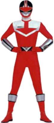 Prspd-redranger-wesfather(2).png