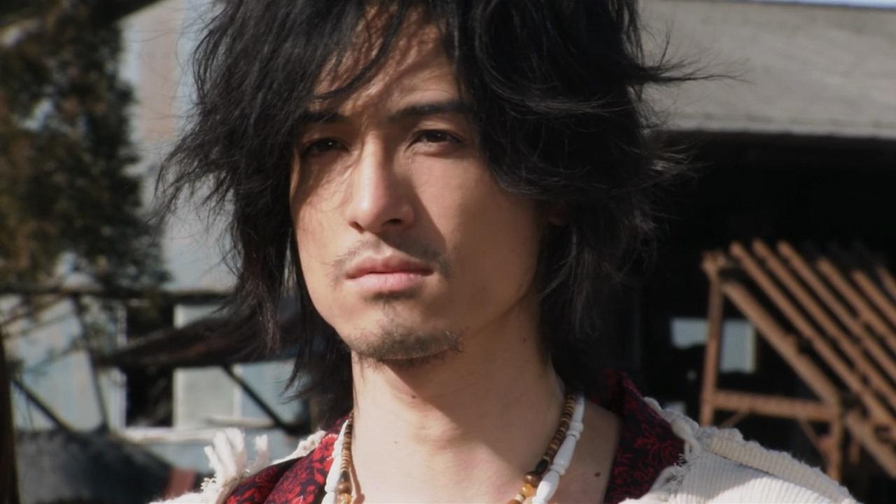 Juzo Fuwa