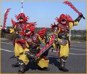 Shinken-vi-nanashi.jpg