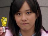 Sayo Kinoshita