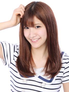 Hinano Ayakawa