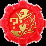 KSZe-Zenkaiger de Asobou Gear.png