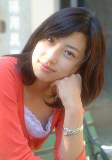 Meibi Yamanouchi.jpg