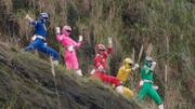 PRSM - Turbo Rangers.png
