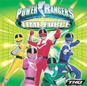 Power Rangers Time Force.jpg