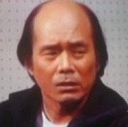 Chuukou Ueda