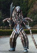 Prrpm-vi-attackbot03