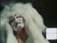 KabukiKarate