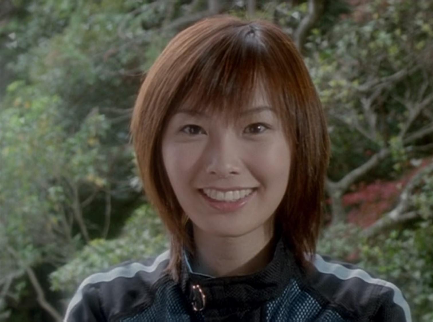 List of Nanami Nono's appearances