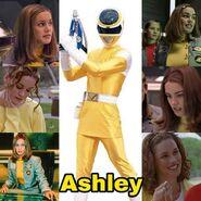 Ashley CCad