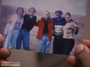 Power-Rangers-In-Space-Group-Photo-from-episode-T-J-s-Identity-Crisis-2
