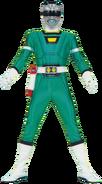 Prt-greenshadow1