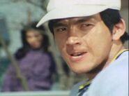 Shuichi Takase