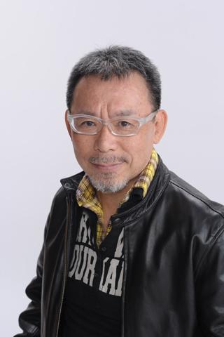 Eiichi Onoda