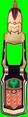 Green Magiphone