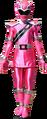 Kirama Pink