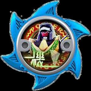 Dragonzord Battle Mode Ninja Power Star.png