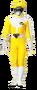 Goggle-yellowf
