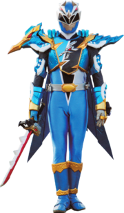 Ryusoul-bluehiehie.png