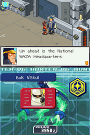 3930 - Megaman Star Force 3 - Red Joker (US)(XenoPhobia) 47 989.png