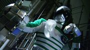 DenziGreen in Space Squad.jpg