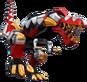 Tyrannozord