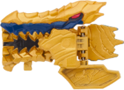 KSR-Gold RyuSoul.png