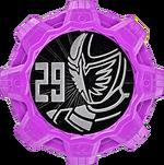 KSZe-Magiranger Gear (Dark).png