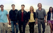 Megaforce cast3
