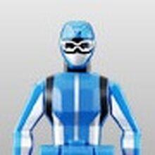 Blue Gorilla Ranger Key.jpg