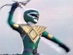 Green Mutant Ranger.jpg