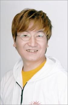 Kazuya Ichijō
